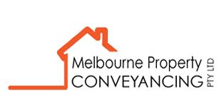 Melbourne Property Conveyancing